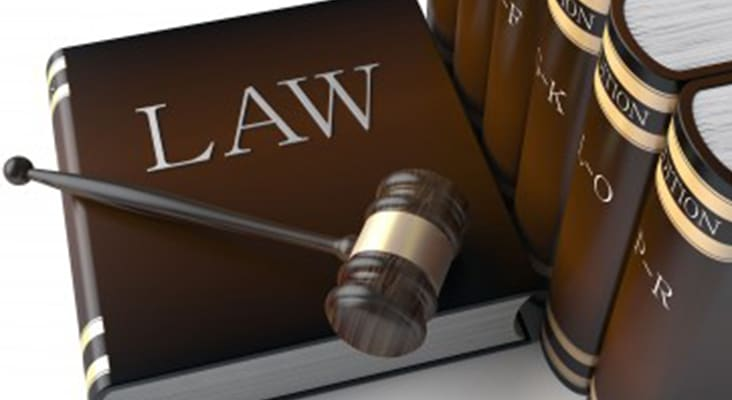 Study Law In Ukraine In English