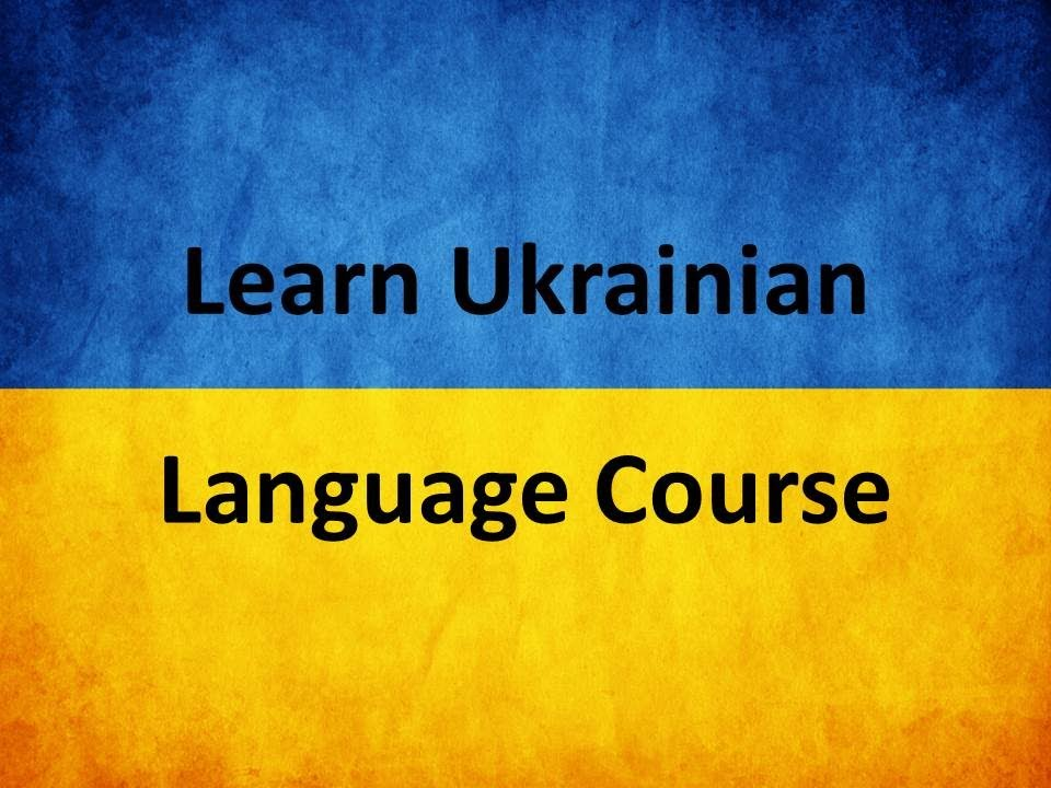 Home - Study in Ukraine Today